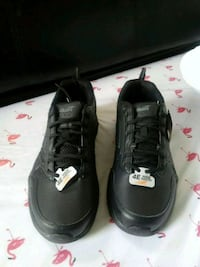 Brand new Men gym /work shoes Champaign, 61822