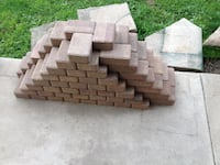 Pavers 94 total read more info button Tremont