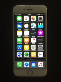 iPhone 6 64gb Busto Arsizio, 21052