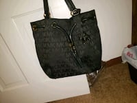 Micheal Kors large purse West Hazleton, 18202