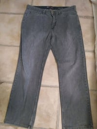 Grey pants  San Benito, 78586