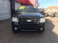 Ford-F-150-2008
