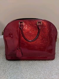 Authentic Louis Vuitton Handbag Upper Marlboro, 20774
