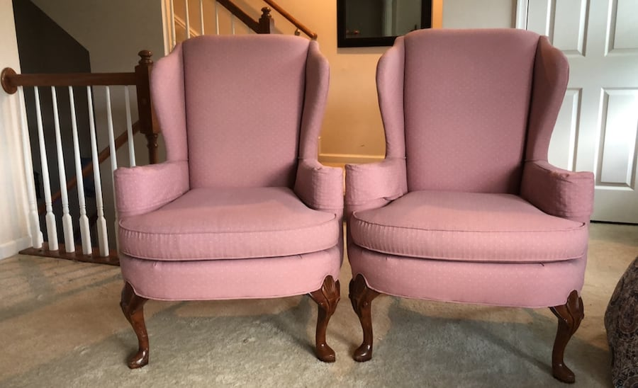 Wingback Chairs a20eac58-59ef-4898-89f4-ab5ce161c80c