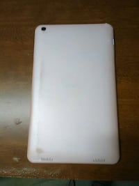 NUVISION Tablet...Make an offer Toney, 35773
