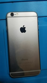 IPhone 6 perfect condition  Coquitlam, V3B 0G2
