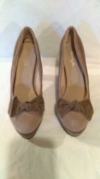 Herstyle shoes size 10 Ashburn, 31714