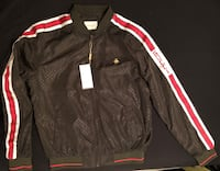 Gucci outer/jacket Toronto, M2N 1H7