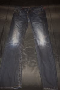 True Religion Jeans Never Worn , Serious Inquires Only Florissant, 63033