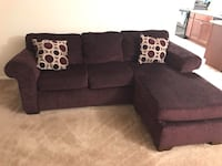 Sectional Virginia Beach, 23462