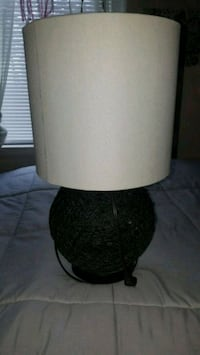 Medium size Lamp