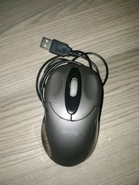 avec optik mouse