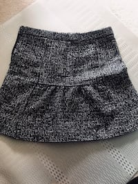 Wool skirt size 12 . Free with purchase anything from me over $50