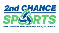 New and used sporting goods