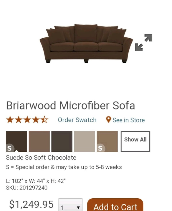 Couch b40a7815-73d0-45ef-ab18-c0b0f116a6f4