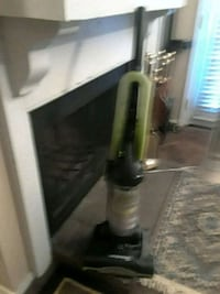 Eureka Vacuum cleaner  Shreveport, 71105
