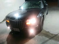 Chrysler - 300 - 2006 Windsor, N8W 3X9