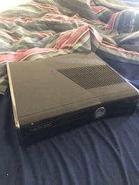 Cords included Xbox 360 Denver, 80236