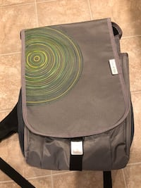 XBox 360 Backpack for Console and Accessories Woodbridge, 22191