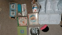 $20 for All New Baby Items London
