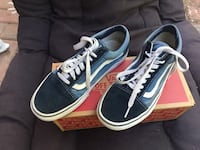 Designer Trainers  Eastleigh, SO53 5AA
