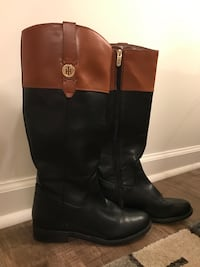 WIDE CALF BOOTS Hagerstown, 21742