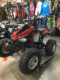 Kids ATV DirtBikes Gokarts (Wholesale) 2345 mi