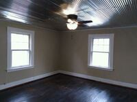 APT For Rent 2BR 1BA Knoxville, 50138