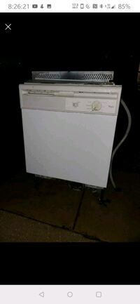 Nice dish washer only $99.99