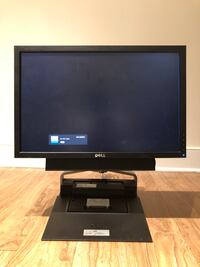 "Dell Widescreen 22"" Monitor - 2209WA Alexandria, 22304"