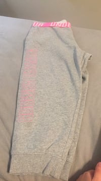 Under Armour sweat pants Charles Town, 25414