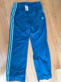 Youth pant