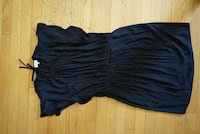Aritzia Closet Clean Out! Size 10, M, L Babaton and Wilfred  Vancouver, V6K 2E7