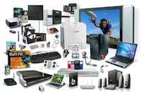 Data recovery Palm Harbor, 34684