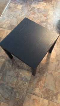 End Table San Marcos, 78666