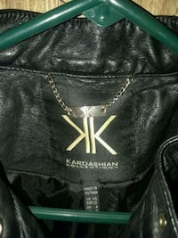 Kardashian Kollection  Wimauma, 33598