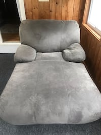 Used Couch For Sale In Warwick Letgo