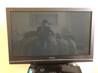 50inch Panasonic TV in excellent condition !!  Waldorf, 20603
