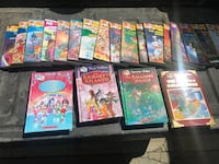 Geronimo Stilton books. 23 of them selling as a package deal Sherwood Park, T8H 0B6