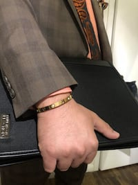 Cartier bracelet- good quality  Houston, 77088