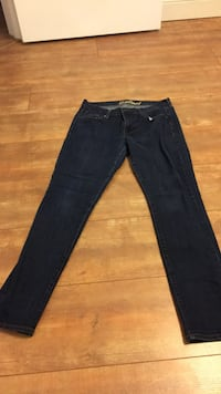 Size  8 Old Navy Jeans Lawrence, 66049