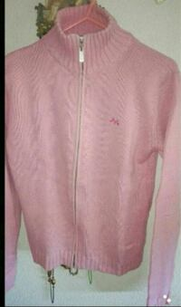 Chaqueta Thomas Burberry