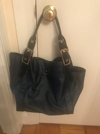 MZ Wallace purse in great condition Alexandria, 22301