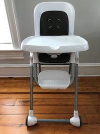 Evenflo Adjustable Highchair Marion, 17202