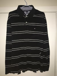 Tommy Hilfiger long sleeve Winnipeg, R2V
