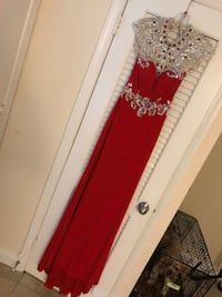Prom Dress / Gown Baltimore