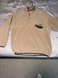 Patagonia XXL pullover  Mount Airy, 21771