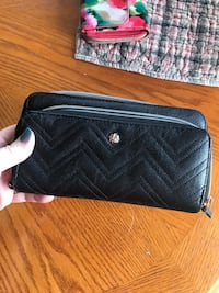 Wallets  Hedgesville, 25427