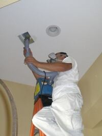 Duct and vent cleaning Reading