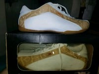 310 shoes size 12 Bakersfield, 93309